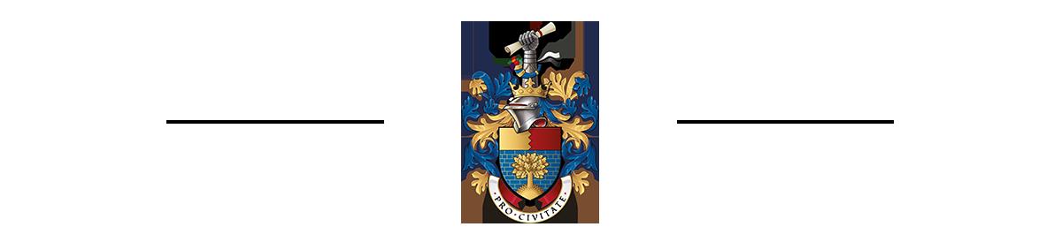 BCS-logo-2019.png