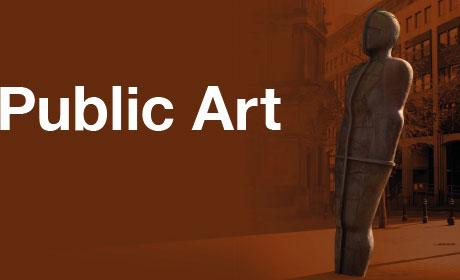 public-art-tile