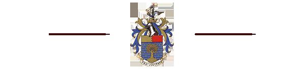 BCS-logo-600.png