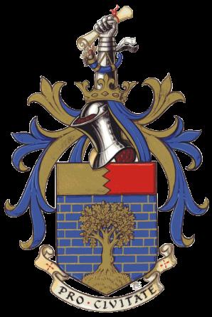 crest-large
