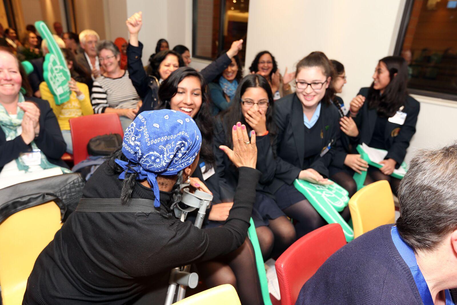 Birmingham Civic Society - What we do