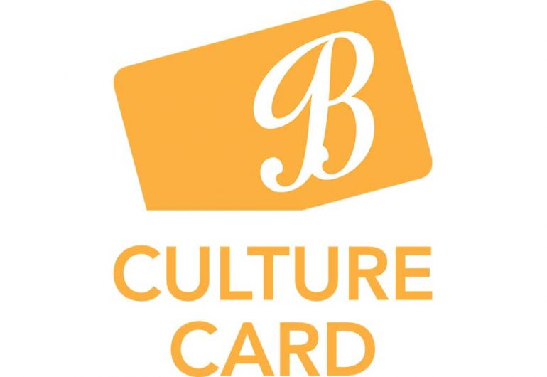 New Culture Card launched by Brumpic
