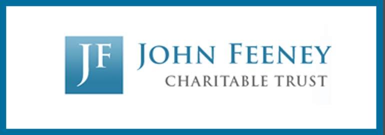 Feeney Fellowships
