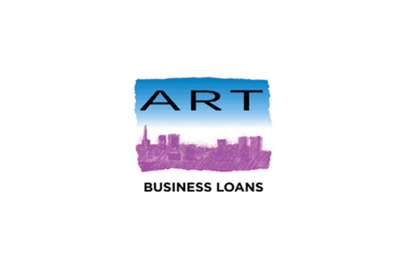 ART Business Loans: Community Share Offer