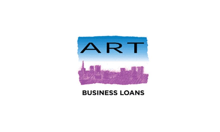 ART Business Loans: Community Share Offer