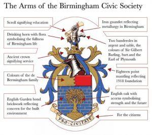 BCS-crest-explanation