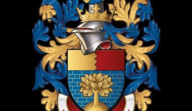 Birmingham-Civic-Society-Arms-screen