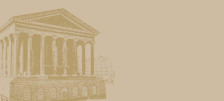 John Bowen & Sons – Birmingham's Victorian and Edwardian Builders